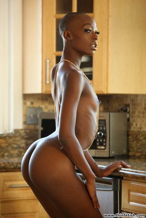 Kinky Black Pictures