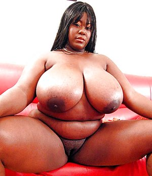 Big Boobies Black Pictures