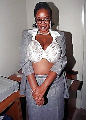Stepmom Black Pictures