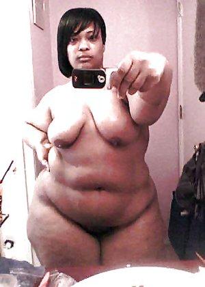 Selfie Black Pictures