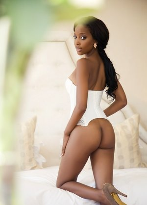 Perfect Ass Black Pictures