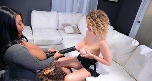 Pornstar Tits Black Pictures