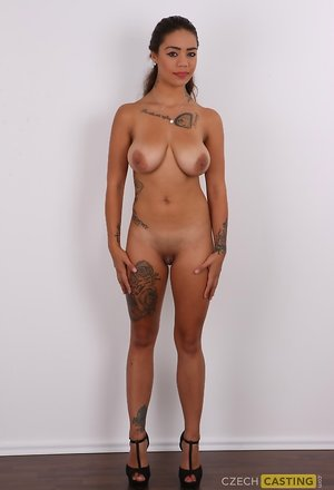Big Melons Black Pictures