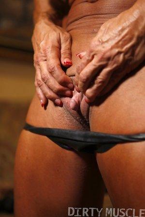 Vagina Black Pictures