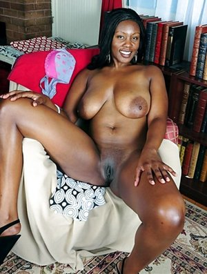Stepmom Black Pictures