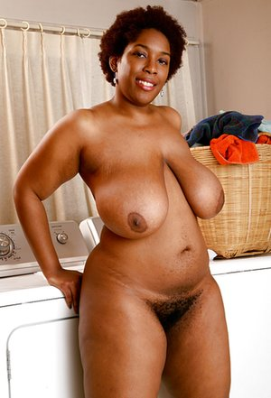Hairy Pussy Black Pictures