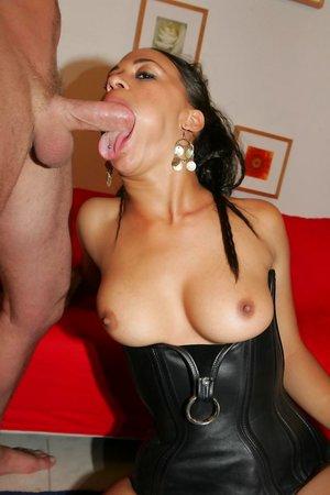 Tongue Black Pictures