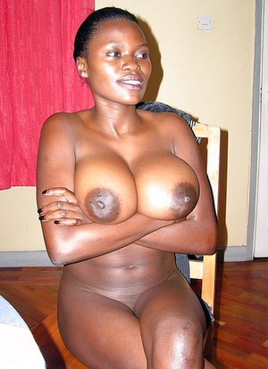 Housewife Black Pictures