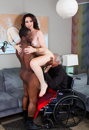 Ass Licking Black Pictures