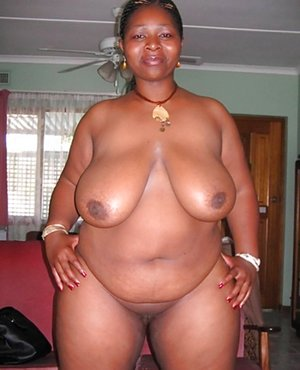 Mom Tits Black Pictures