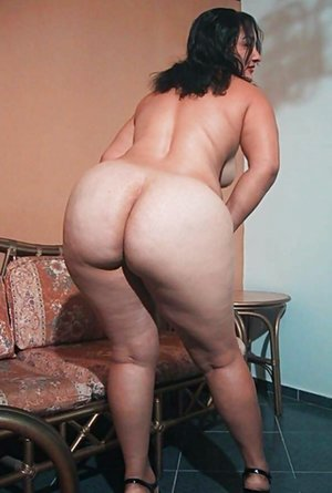 Huge Ass Black Pictures