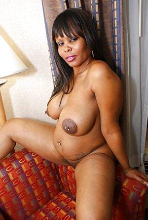 Big Tits Black Pictures